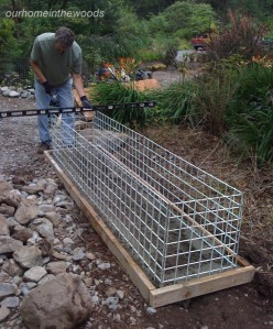gabion bench watermark3