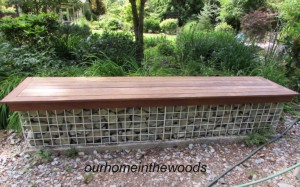 gabion bench watermark4